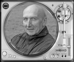 Antidiskotéka Jiřího Černého - SEMAFOR LET 1959-1969