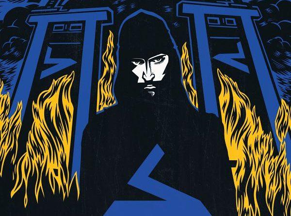 Laibach přivezou v dubnu nové album Spectre