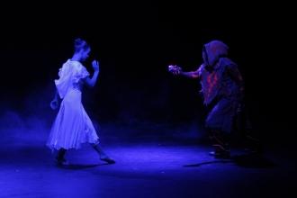 Soul of Dancers míří do Hlinska