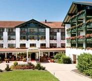 Hotel Hartl