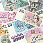 Chrudim poskytne neziskovým organizacím přímé dotace