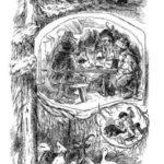 Knižní tip – Alšovy pohádky