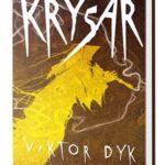 Knižní tip: Viktor Dyk – Krysař