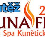 Soutěž o vstupenky na SaunaFest 2014