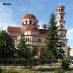 Cestovatelská přednáška – Putování západním Balkánem
