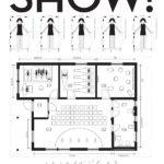 Filmový klub – Show!