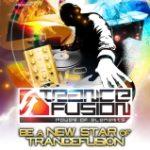Trancefusion vyhlašuje European DJ Contest