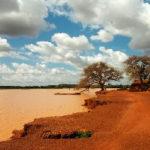Přednáška na téma Burkina Faso a Togo v Chrudimi