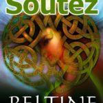 Soutěž o vstupenky na svátek keltů – BELTINE 2014