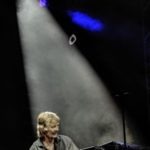Don Airey & band vyráží na turné