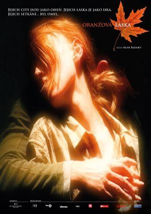 Filmový klub - Oranžová láska