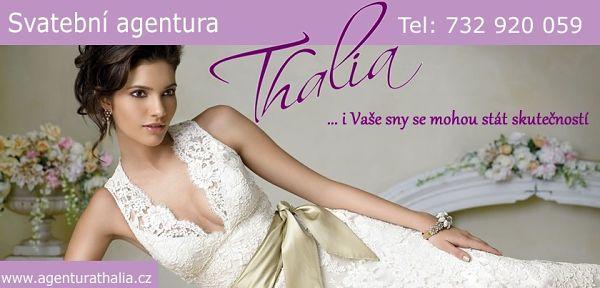Agentura Thalia