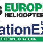 Letecká show letos uchvátí akrobacií vrtulníků i letounů