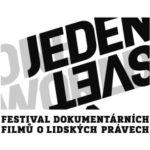 Filmový festival Jeden svět zavítal i do Chrudimi