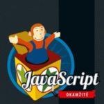 Knižní tip – Javascript okamžitě