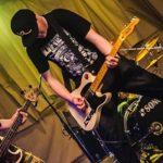 Holický klub U Holuba ožije punkrockem