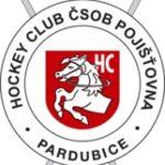 Pardubice se rozloučí se sezonou spolu s fanoušky