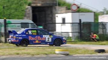 RallyShow 2014