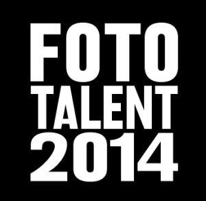 Hledáme FOTOTALENT 2014