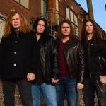 Megadeth z vážných osobních důvodů ruší část turné, na Aerodrome festivalu tak nevystoupí!