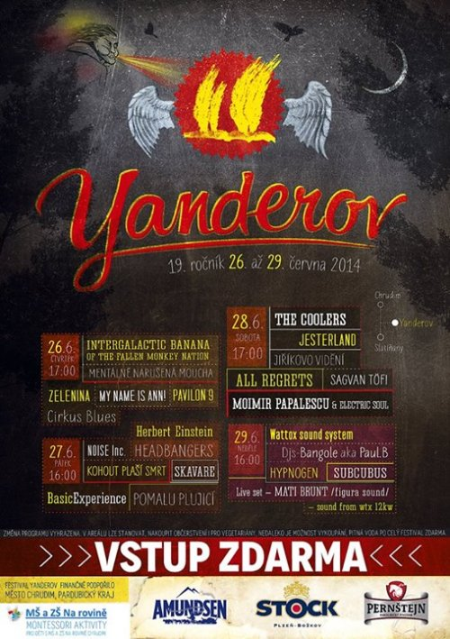 yanderov2014-2
