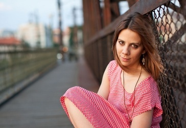 Jednou z hvězd festivalu bude také Aneta Langerová.