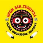 Na Trutnoff Festival dorazí i oblíbená skupina Ska-P!