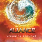 Knižní tip: Veronica Rothová – Aliance