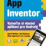 Knižní tip: App Inventor