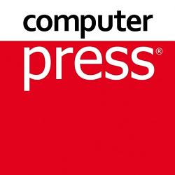 Computer Press