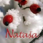 Knižní tip: Táňa Keleová-Vasilková – Nataša