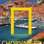 Knižní tip: Chorvatsko – Velký průvodce National Geographic