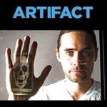 Thirty Seconds To Mars uvádí dokument Artifact!