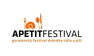 Apetit Festival v roce 2014 - jedním slovem
