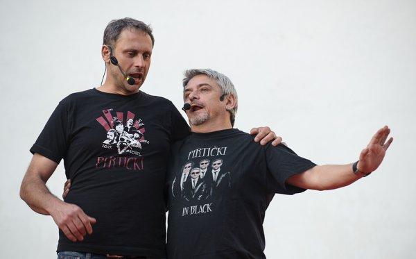 Partička, foto (c) 2014 Jaromír Zajíček - FotoZajda.cz