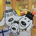 Projekt Hledáme pěstouny – dětské animované spoty pro podporu pěstounství