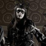 Na Trutnoff Open Air Festivalu si přijdou na své i milovníci metalu