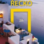 Knižní tip: Řecko – Velký průvodce National Geographic