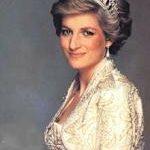 Před 17 lety zemřela princezna Diana