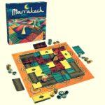Recenze: Marrakech – hebký život prodejce koberců