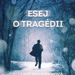 Knižní tip: Esej o tragédii