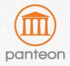 Nakladatelství Panteon
