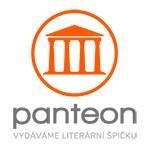 Nakladatelství Patheon