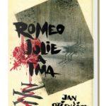 """Povinná četba – """"Romeo, Julie a tma"""" v novém kabátu"""