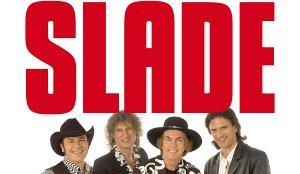 Britské Slade v Bobycentru podpoří i Progres 2