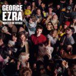 George Ezra zavítá se svým turné Wanted on Voyage do Prahy!