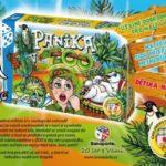 Recenze hry: Panika v ZOO – dobrodružná noc v zoologické zahradě