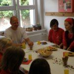 Mládež může vyrazit na mezinárodní mediální kemp do Německa