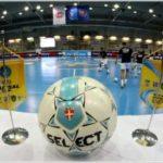 UEFA Futsal Cup se blíží