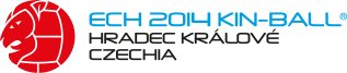 Pozvánka na mimořádnou sportovní událost - Mistrovství Evropy v kin-ballu